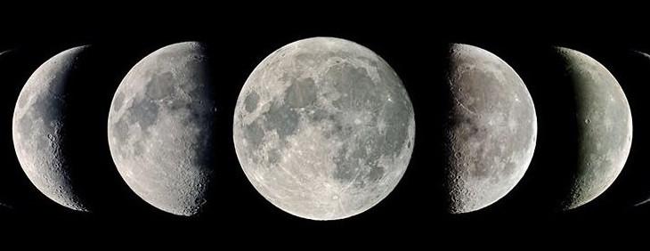 Insonnia E La Luna Piena Cosa Fare Se Non Riuscite Ad Addormentarvi